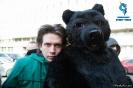 Furry Newbie day at SPB_26