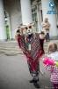 Fursuit parade_5