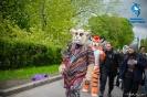 Fursuit parade_62