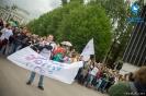 Fursuit parade_74