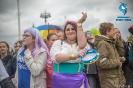 Fursuit parade_83