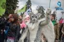 Fursuit parade_86