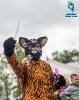 Fursuit parade_9