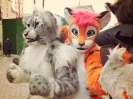 Furries at Saint Patrick's Day (2014)_27