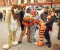 Furries at Saint Patrick's Day (2014)_29