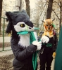 Furries at Saint Patrick's Day (2014)_39