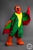 Archi the Parrot!_1