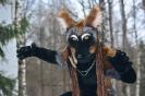 Elli - shamanic vixen_9