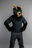Master Bear (partial fursuit)_5