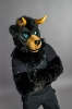 Master Bear (partial fursuit)_7
