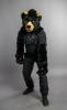 Master Bear (partial fursuit)_8