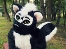 Sammy (skunk)_1