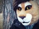 Yawgemoth the lion_3