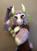 Yoii - Lavender Dragon_8